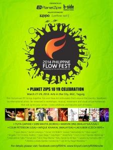 2014-philippine-flow-fest