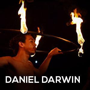 artists-danieldarwin