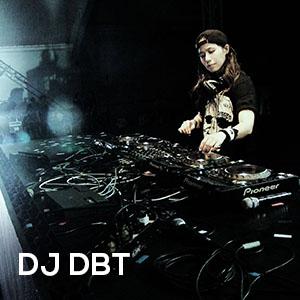 artists-dbt