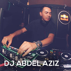 artists-djabdelaziz