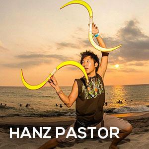 artists-hanz