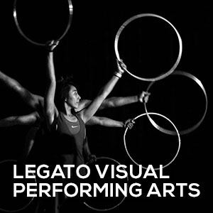 artists-legato