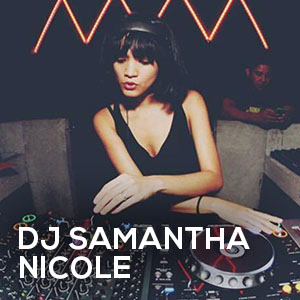 artists-samanthanicole